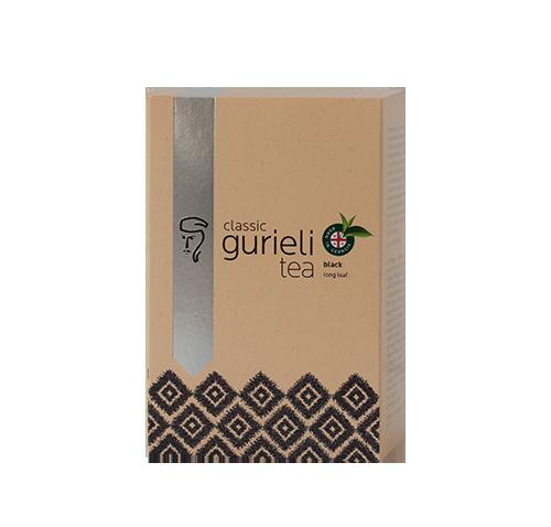 gurieli-classic-black--eng.png